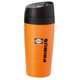 Primus Commuter Mug Colours 0,4 L Orange